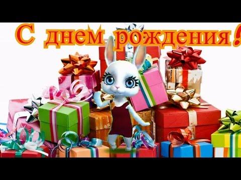 Молитвы на казахском языке на удачу в