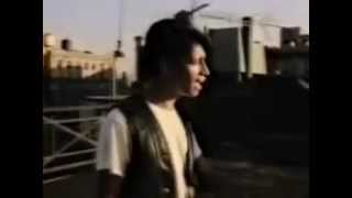 Noel   Silent Morning (Original Video)