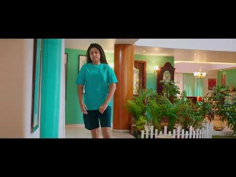 jamba-lakidi-pamba-teaser-2