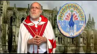 8 - Secrets of the Knights Templar: The Knights Templar Plan For A One World Spirituality