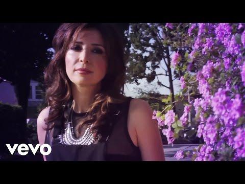 Shahrzad Sepanlou - Osyan