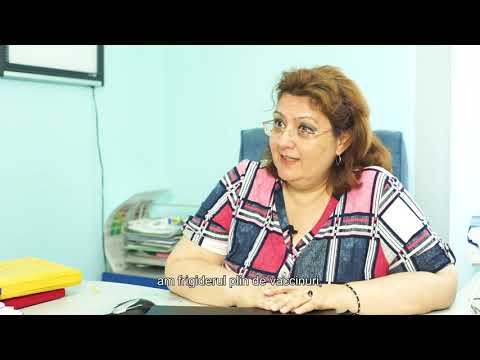 Neuroendocrine cancer appendix