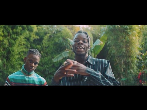 Thutmose & Rema - Love in the Morning