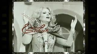 تحميل اغاني Sabah صباح - Official FB Page - صباح : عامر فرحكم MP3