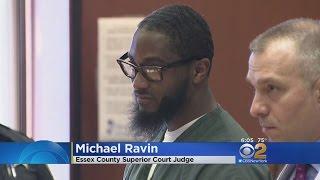 Getaway Driver In Short Hills Carjacking Sentenced