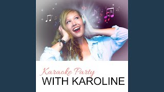 Everytime I Roll the Dice (Karaoke Version) (Originally Performed by Chris Ledoux)