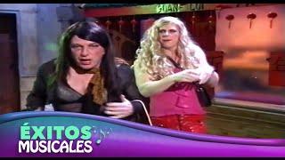 Venga Lorena - Top Manta | Los Morancos