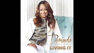 Dorinda Clark-Cole - Bless This House