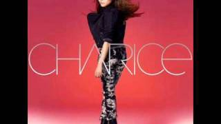 Charice - I Love You (w/ Lyrics)