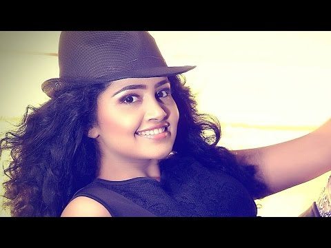 Premam-Girl-ANUPAMA-Photo-Video