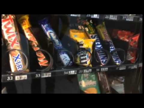 , title : 'Автомат с едой. Бесплатно'