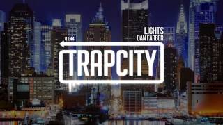 Dan Farber - Lights