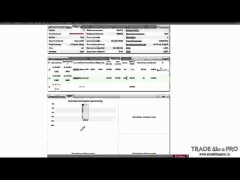Заработать в интернете на бирже