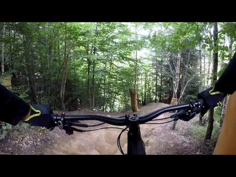 <!--:cs-->Bikepark Krajnska Gora Evil Eye 2018<!--:-->