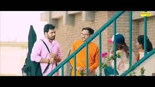 Desi Desi Na Bolya Kar Chori Re (Official Video) | Raju Punjabi | MD | KD | Vicky Kajla | Sonotek