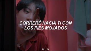 「FMV」Still With You -  Jungkook//BTS [Sub. Español]
