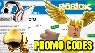 roblox murder mystery 2 codes july 2019 - TH-Clip