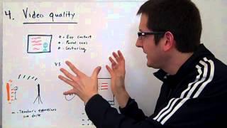 Why This Method? Flipped Classroom Training Program