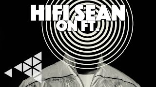 Hifi Sean On His New Album Ft. | philmarriott.net