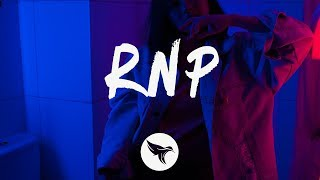 YBN Cordae   RNP (Lyrics) Feat. Anderson .Paak