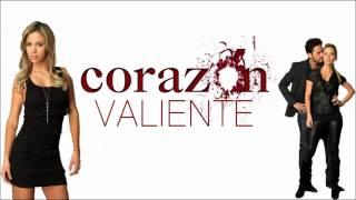 Descargar Mp3 De Mi Primer Amor Corazon Valiente Gratis Buentema Org