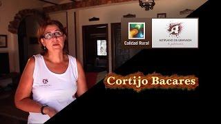 Video del alojamiento Cortijo Bacares I, II y III