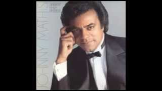 Johnny Mathis feat. Paulette McWilliams