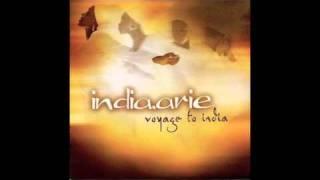India.Arie - Get It Together (Loop Instrumental)