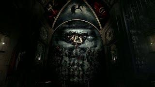 Trailer Saison 2 #1 (VF)