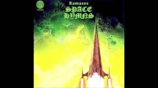 Ramases - Quasar One