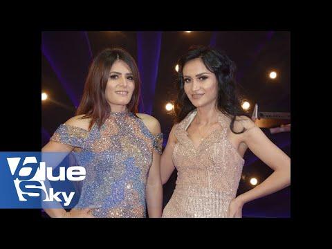 Govi Reka BAND & Ermira Mema - Malli i Mërgimtarit ( Official video 4K )