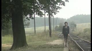 Marie Rottrová - Nádražní ráj