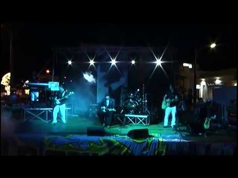 CelentaRock Tributo cover Adriano Celentano video preview