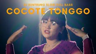 Download lagu Happy Asmara Cocote Tonggo Mp3