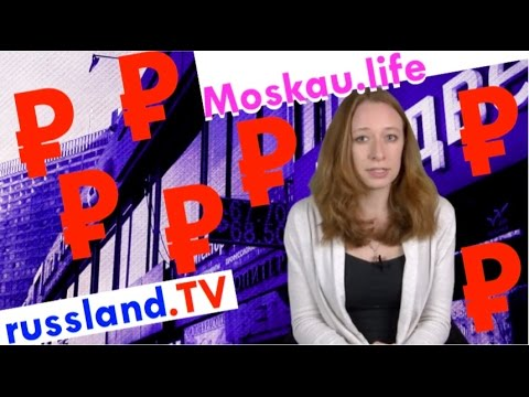 Rubel: Apokalypse abgesagt? [Video]