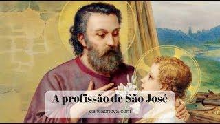 Dia De São José, Carpinteiro - História De Dois José´s Carpinteiros