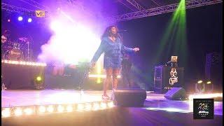 Waje, Johnny Drille & Others Shut Down Make Music Lagos 2018   Highlights | FreeMe TV