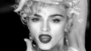 Descargar MP3 Madonna - Vogue (Official Music Video)