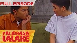 Regine Velasquez at Ariel Rivera, nagtanan! Palibhasa Lalake Episode 11 Full Episode | Jeepney TV