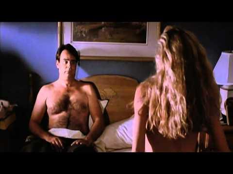 Schauen Sie sich Sex-Filme auf REN TV