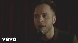 Olly Murs   Beautiful To Me (Official Video)