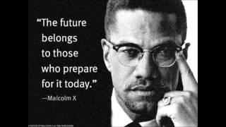 Dream Big Motivational Quotes!