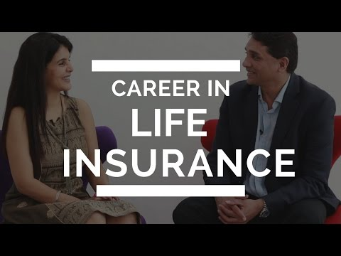 mp4 Insurance Agent Hours, download Insurance Agent Hours video klip Insurance Agent Hours
