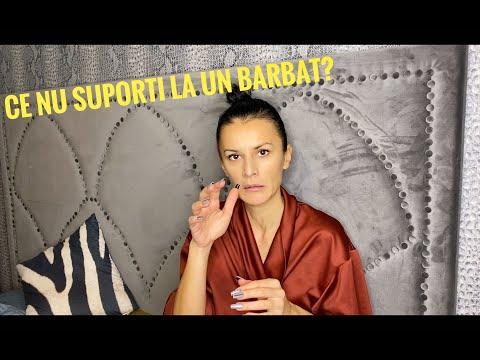 Un bărbat din Craiova care cauta Femei divorțată din Slatina