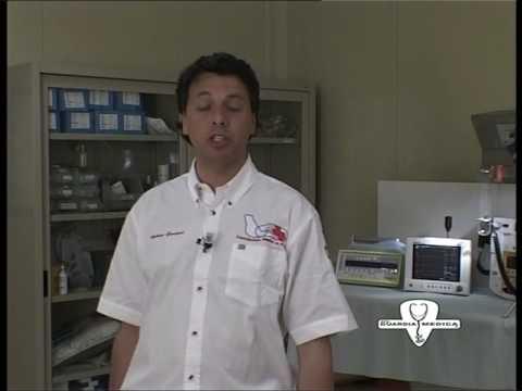 Farmaci per la pressione sanguigna