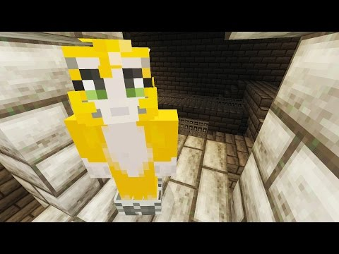 Minecraft Video: Minecraft Xbox - ADVENTURE MAP! - Building ... on paris disneyland park map, space map, treasure map, car map, freedom map, the old country map,