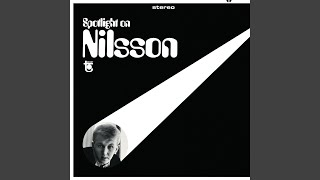 """""""You Can't Take Your Love (Away From Me)"""" by Harry Nilsson"""