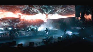 Gojira – Hellfest 2019