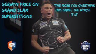 Grand Slam of Darts 2019 Day Seven preview and order of play: First Semi-Final spots up for grabs