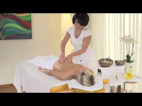 Video Massage der Prostata